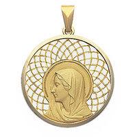 Becker Médaille Becker Regina
