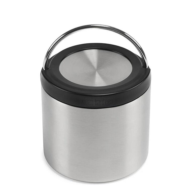 KLEAN KANTEEN Boite à repas isotherme TKCanister (473ml) - KLEAN KANTEEN