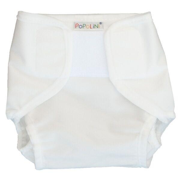 POPOLINI Culotte de protection POPOWRAP Taille M (5-10kg) - POPOLINI