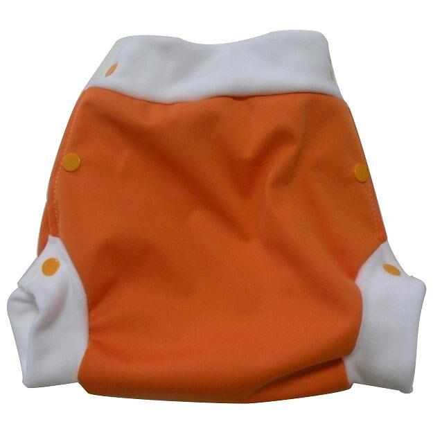 LULU NATURE Culotte de protection LULU BOXER Taille XL (12-20kg) - LULU NATURE