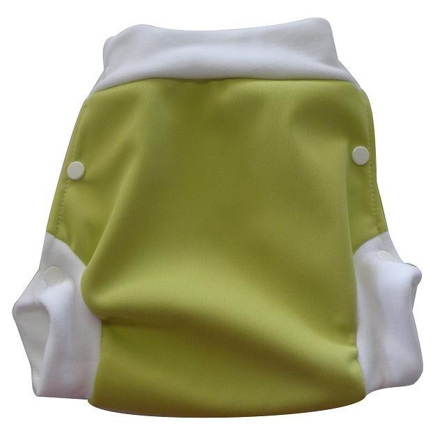 LULU NATURE Culotte de protection LULU BOXER Taille L (9-16kg) - LULU NATURE
