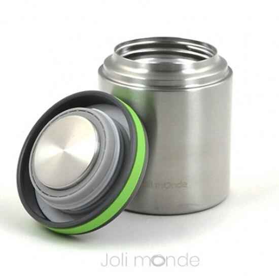 JOLI MONDE Boite à repas isotherme (400ml) - JOLI MONDE