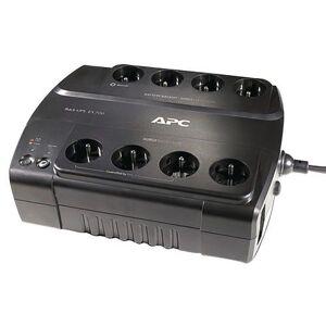 APC by schneider electric Onduleurs Parafoudre Apc Back-ups Es 8 Prises 230 V, Cee 7/5 - Publicité
