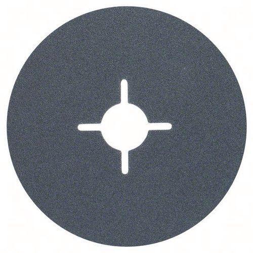 Bosch Disques abrasifs sur fibre...