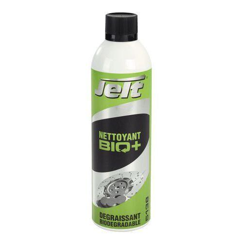 Jelt Nettoyant dégraissant Bio+