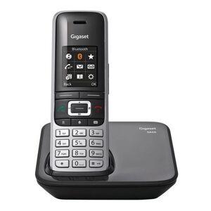 Gigaset Téléphone Dect - Gigaset S850