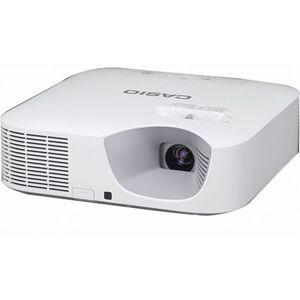 Casio Vidéoprojecteur Casio Core Xj-v100w