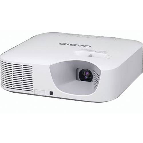 Casio Vidéoprojecteur CASIO Core...