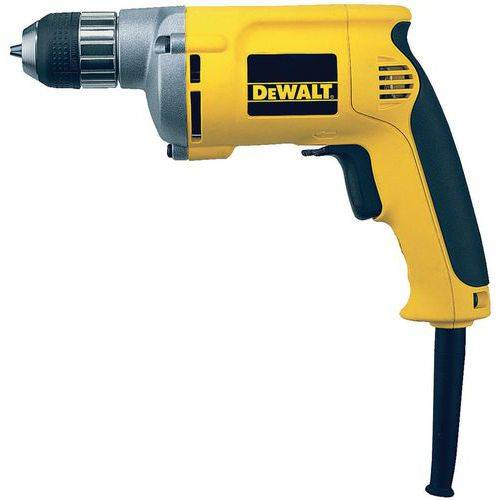 DeWalt Perceuse rotative 675W - DEWALT