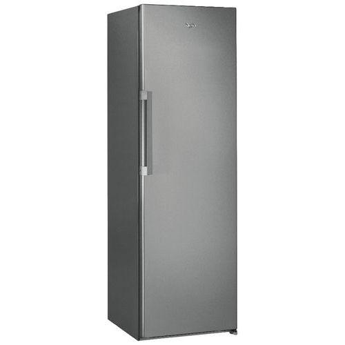 Whirlpool Réfrigérateur 1 Porte Tout Utile 363l - Sw8am2qw - Whirlpool