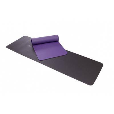 AIREX Tapis Pilates & Yoga 190 Airex - Natte flottante