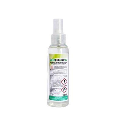 Lotion végétale hydroalcoolique FRIXIO