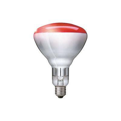 PHILIPS Ampoule infrarouge 250 W