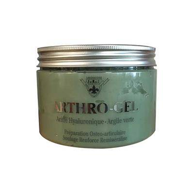 LABORATOIRE JRS Gel Arthro-Gel (250 mL)