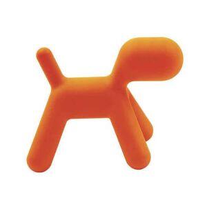 Magis Chien Puppy XL - Publicité