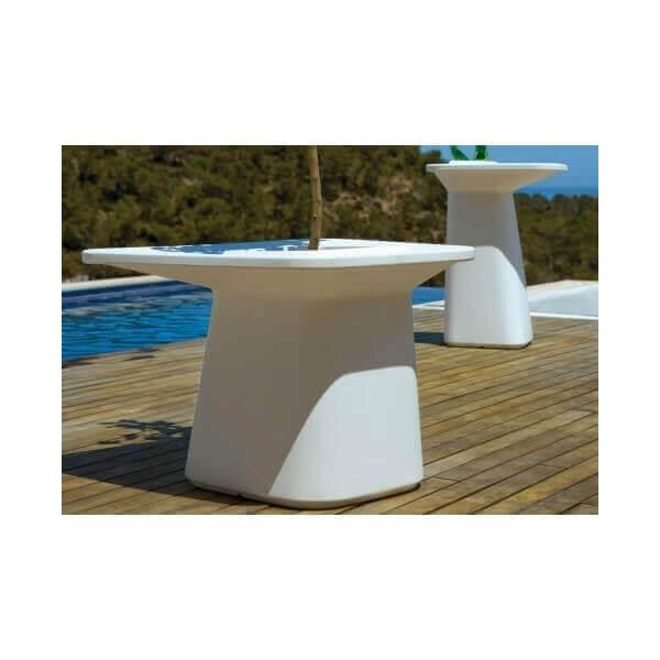 Vondom MOMA - Table medium