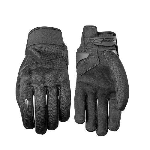 Five Gloves Gants five globe coque xs (certification en 13594:2015) - équipements