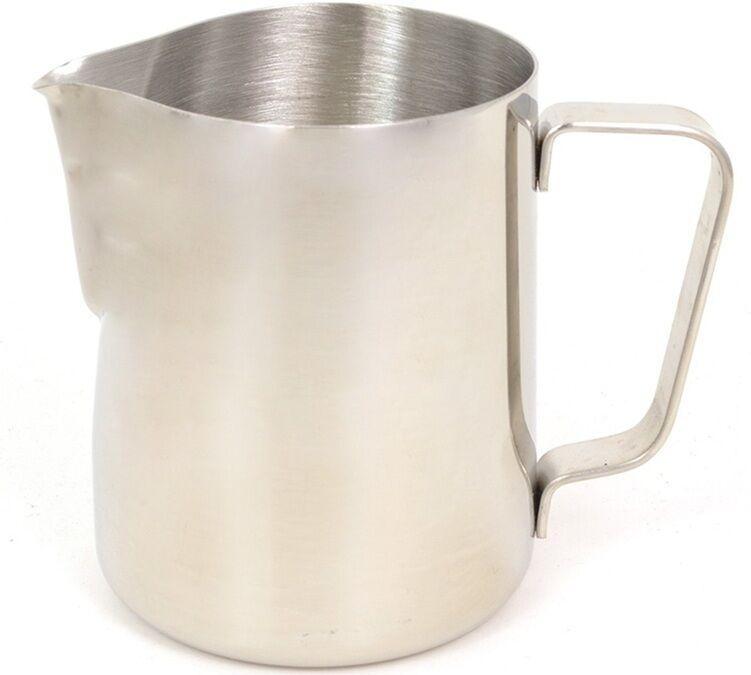 Rhino Coffee Gear Pichet à lait Classic 95cl/32oz - Rhino Coffee Gear