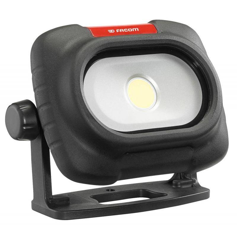 FACOM Lampe spot rechargeable 1500 Lumens FACOM - 779.EYEPB