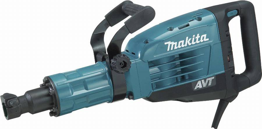 Makita Marteau-piqueur Hexagonal 30 mm 1510 W  MAKITA - HM1317C