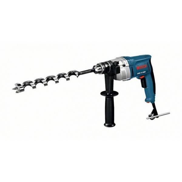 Bosch Perceuse BOSCH GBM 13 HRE Professional - 0601049603