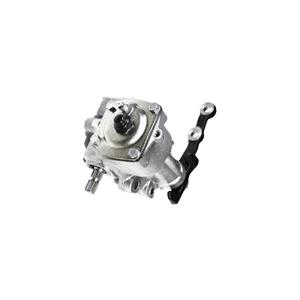 PIERBURG Pompe à vide (système de freinage) MERCEDES-BENZ CLASSE M (7.24807.06.0) - Publicité