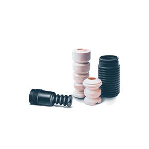 MONROE kit de protection complet (cache poussière) CITROEN AX, CITROEN SAXO (PK039) - Publicité