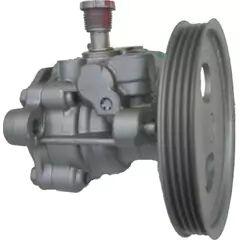 LIZARTE Pompe hydraulique (direction) (04.75.0810-1)