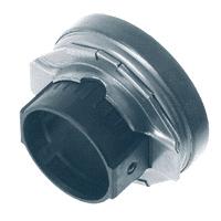 LUK Butée d'embrayage (mécanique) AUDI A4, AUDI Q5 (500 1199 10)