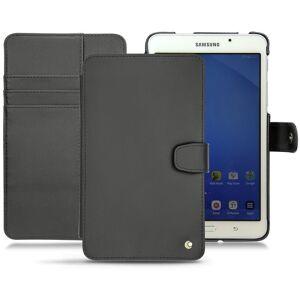 Noreve Housse cuir Samsung Galaxy Tab A 7.0 (2016) Perpétuelle Noir - Publicité