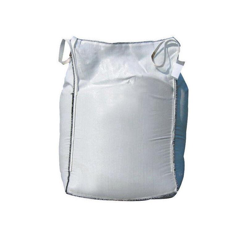 Planche à découper en bambou et silicone