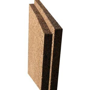 Mug en grès Café - Publicité
