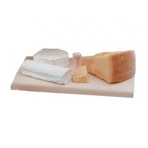 Mas Plateau à fromage en bois de hêtre