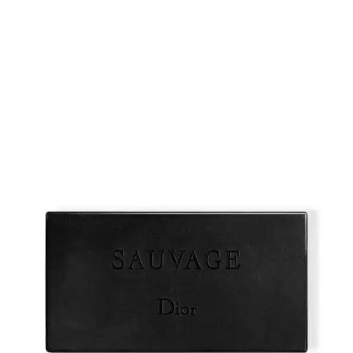 Christian Dior SAUVAGE Savon Noir