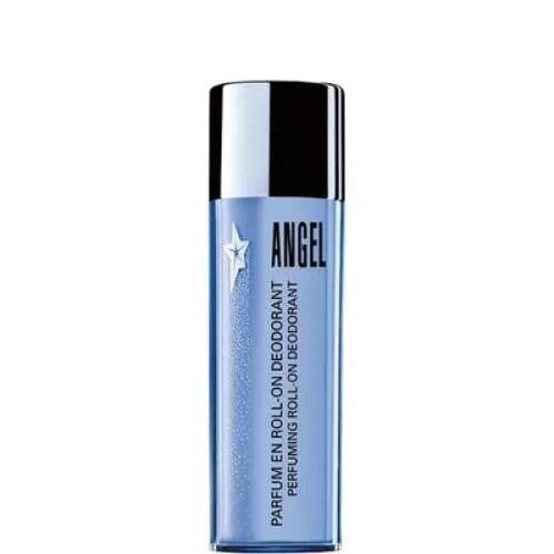 Mugler ANGEL Parfum en Roll-on Déodorant