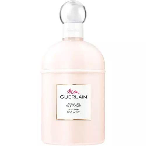 Guerlain MON GUERLAIN Lait Parfumé pour le Corps