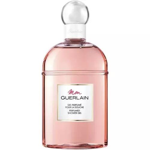 Guerlain MON GUERLAIN Gel Parfumé pour la Douche