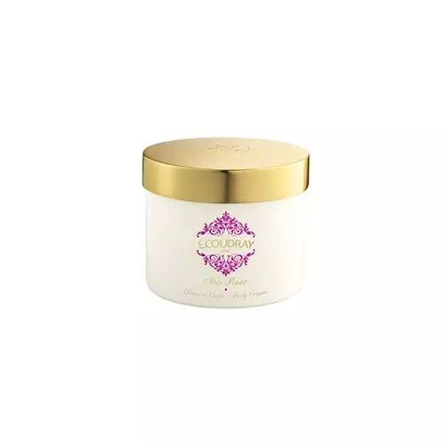 Coudray IRIS ROSE Crème Hydratante pour le Corps
