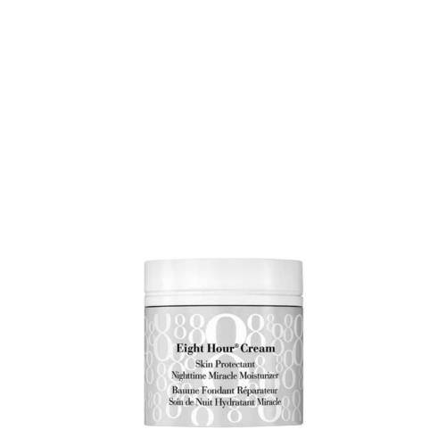 Elizabeth Arden EIGHT HOUR® CREAM Soin de Nuit Hydratant Miracle