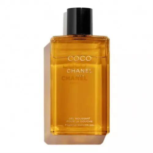 Chanel COCO Gel Moussant pour la Douche