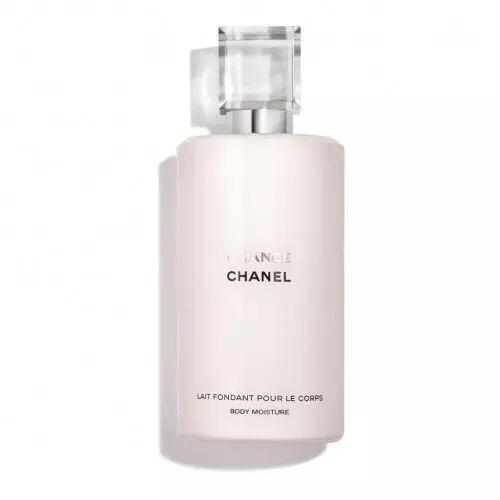 Chanel CHANCE Lait Fondant pour le Corps