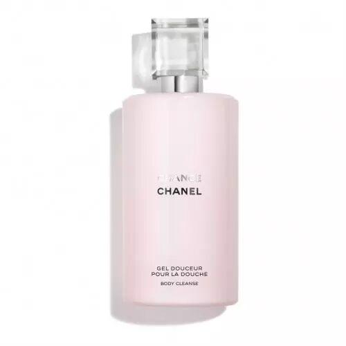 Chanel CHANCE Gel Douceur pour la Douche