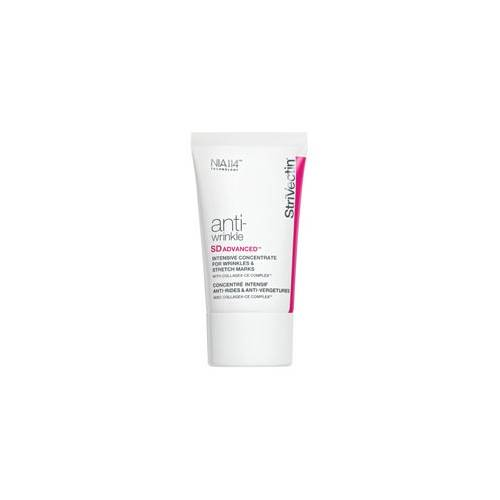 Strivectin ANTI-RIDES SD ADVANCED Concentré Intensif Anti-Rides & Anti-Vergetures