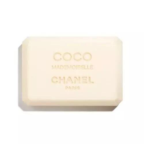 Chanel COCO MADEMOISELLE Savon pour le bain