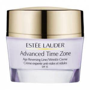 Estée Lauder ADVANCED TIME ZONE Peaux Normales à Mixtes