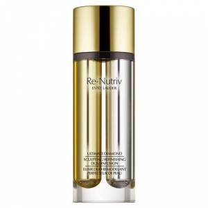 Estée Lauder RE-NUTRIV ULTIMATE DIAMOND Élixir Duo Remodelant Perfecteur de Peau