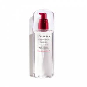Shiseido LOTIONS Lotion Soin Equilibrante