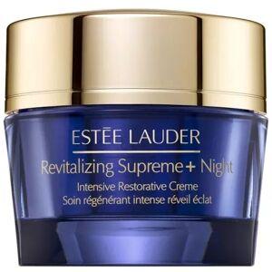 Estée Lauder REVITALIZING SUPREME + Crème de nuit hydratante multi-action