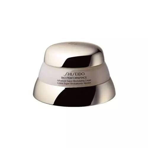 Shiseido BIO-PERFORMANCE Crème Super Revitalisante Absolue
