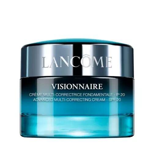Lancôme VISIONNAIRE Crème Multi-Correctrice Fondamentale